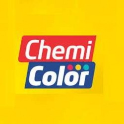 Chemicolor